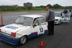 Renault Junior